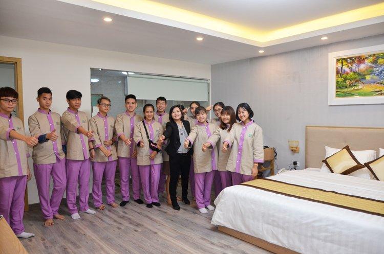 Giới thiệu chung Thuc hanh buong phong 5 HHTC