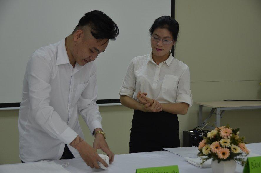 Bế giảng khóa Huấn luyện giảng viên và Đào tạo viên chuyên nghiệp oie 2443811yAUnNSdl