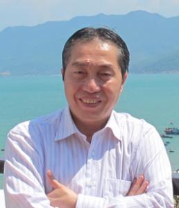 """Chương trình """"Đào tạo Giảng viên và Đào tạo viên chuyên nghiệp"""" Truong Nam Thang"""
