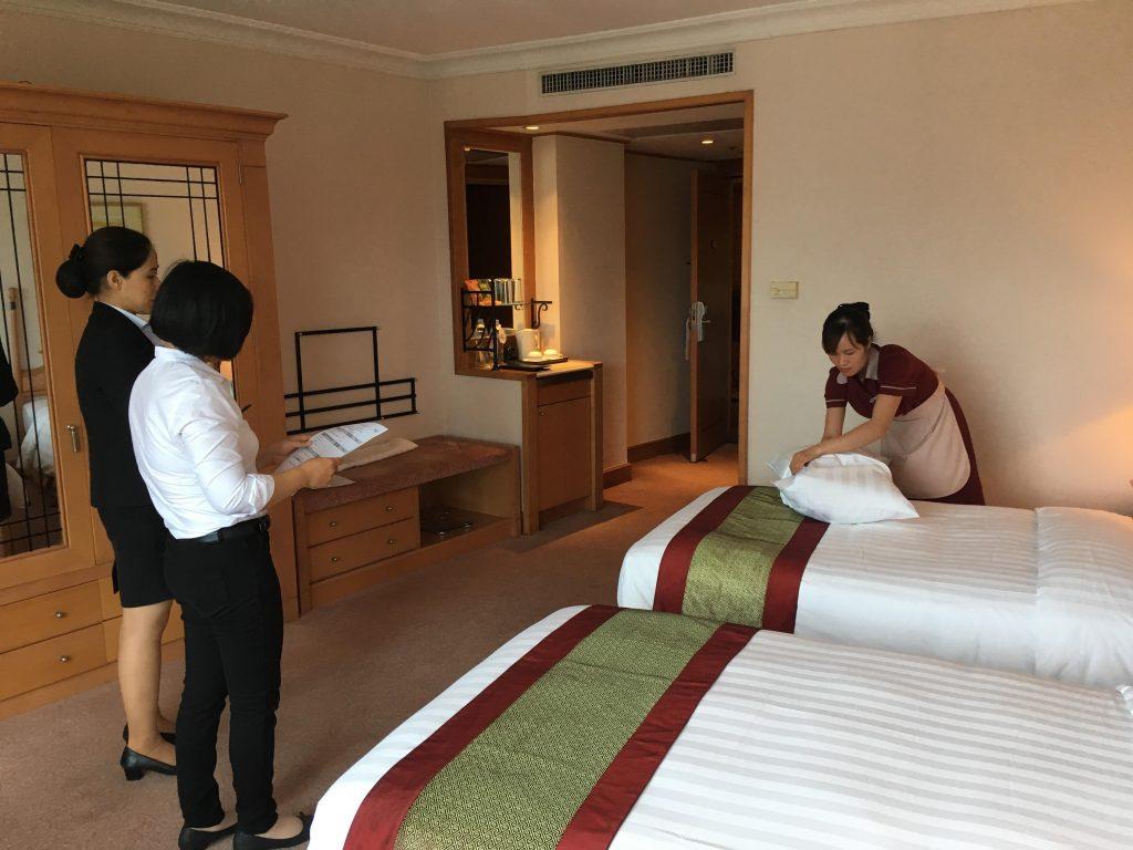 Đào tạo theo yêu cầu doanh nghiệp: Đào tạo nghiệp vụ cho nhân viên Khách sạn Daewoo Hà Nội 36941538 984645588371054 8418051147570348032 n