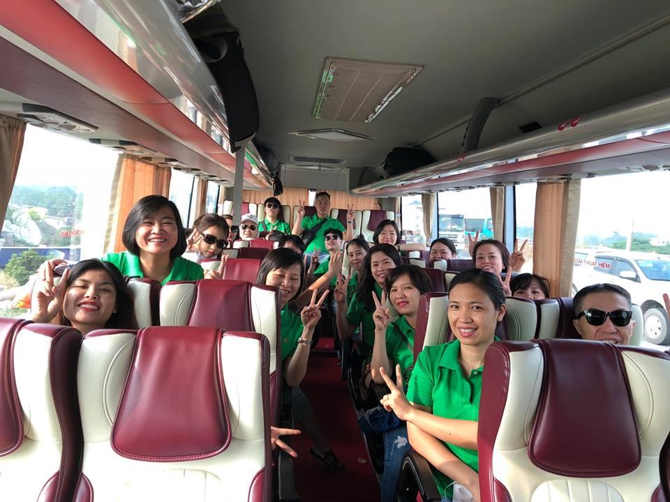 Trường HHTC tổ chức team building cho Cán bộ nhân viên tại Vịnh Lan Hạ - Hải Phòng 44050909 269073930416793 7284575927734894592 n