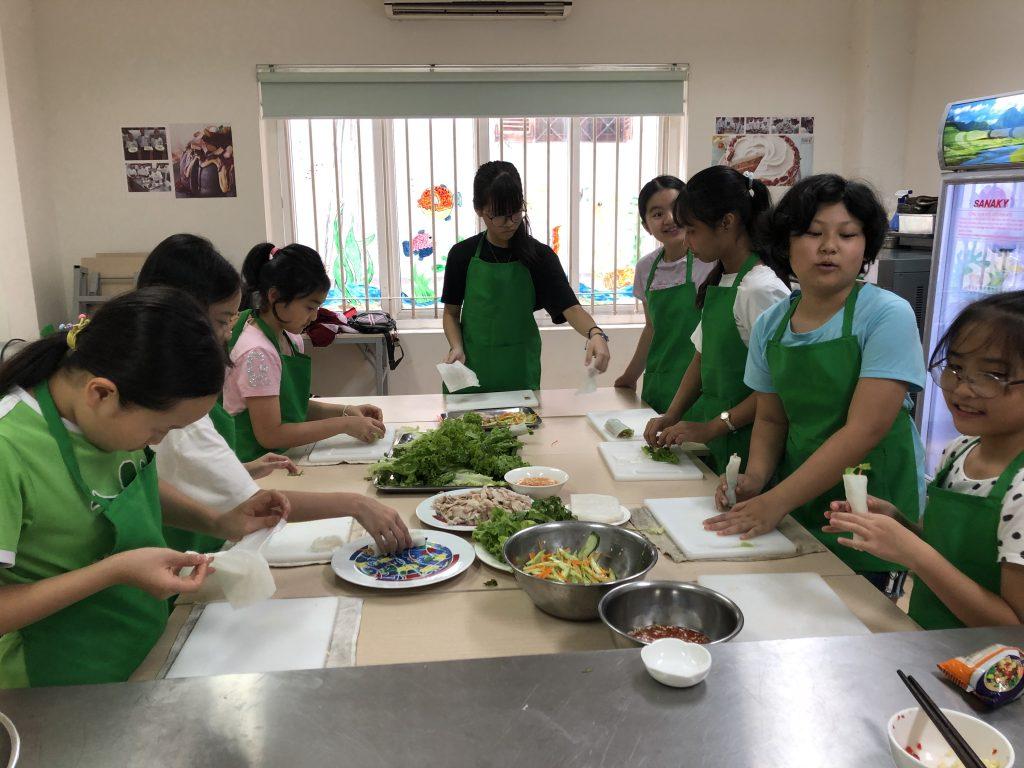 Khám phá khóa học kỹ năng hè đặc biệt cho trẻ 6-15 tuổi tại Hà Nội 20190613 024316469 iOS