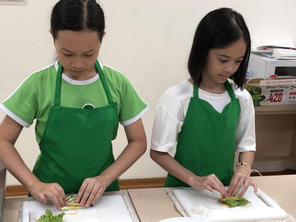 Khám phá khóa học kỹ năng hè đặc biệt cho trẻ 6-15 tuổi tại Hà Nội 20190613 024439828 iOS