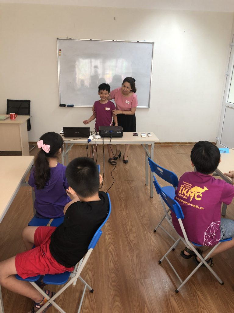 Khám phá khóa học kỹ năng hè đặc biệt cho trẻ 6-15 tuổi tại Hà Nội 20190619 015731795 iOS e1562052683682