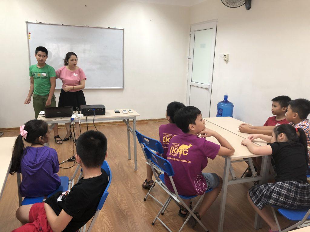 Khám phá khóa học kỹ năng hè đặc biệt cho trẻ 6-15 tuổi tại Hà Nội 20190619 015854472 iOS e1562052455936