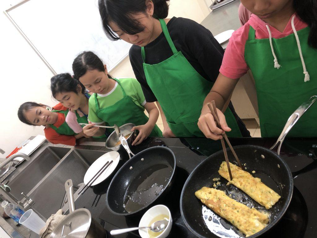 Khám phá khóa học kỹ năng hè đặc biệt cho trẻ 6-15 tuổi tại Hà Nội 20190626 031602745 iOS