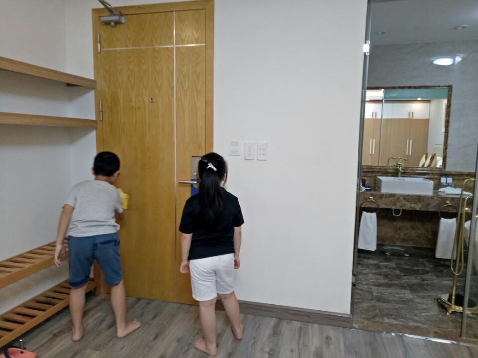 Khám phá khóa học kỹ năng hè đặc biệt cho trẻ 6-15 tuổi tại Hà Nội z1412761604177 63bcb3e61492b7f02e22fd968c81ed31