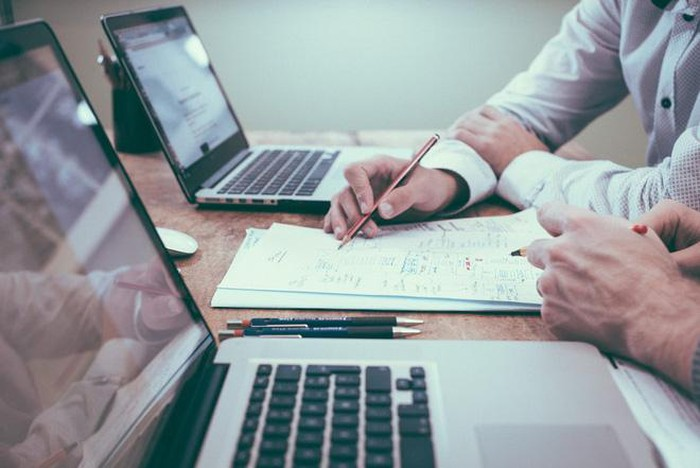 Những ngành nghề có nhu cầu tuyển dụng cao hậu Covid-19: Hiểu thị trường sẽ giúp bạn tránh được cảnh thất nghiệp dài dài 064eee45890660583917