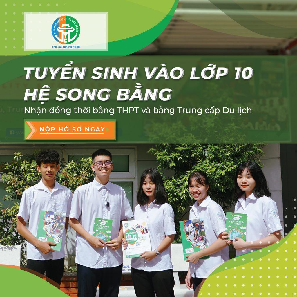 """Những ưu đãi có """"1-0-2"""" chỉ học viên chương trình song bằng ở HHTC mới có Face Songbang1080x1080 01"""