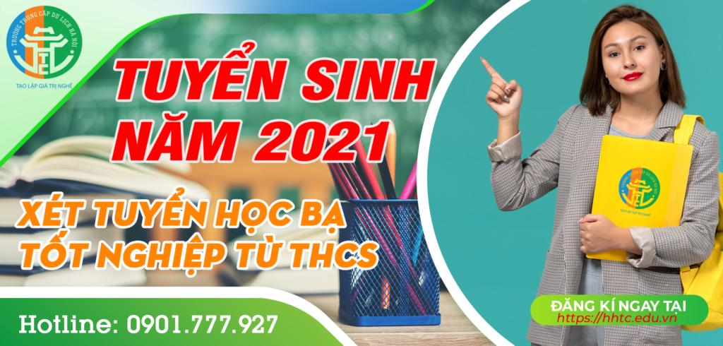 Chương trình tuyển sinh hệ song bằng năm 2021 cropped banner 1 webbbbbbbbbbbbbbbbbbbbb 1 1