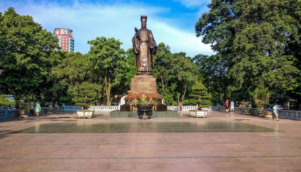 Nhiều sản phẩm du lịch mới tại lễ hội du lịch và văn hóa ẩm thực Hà Nội năm 2021 foody mobile tuong dai jpg 542 636422757165520750