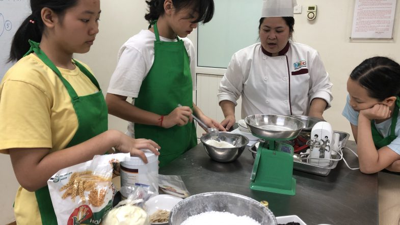 Khám phá khóa học kỹ năng hè đặc biệt cho trẻ 6-15 tuổi tại Hà Nội 20190618 021247821 iOS orgrs1rvn5kp3cfr28i7kothhiuc25hvvan7wbsy9w