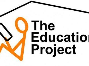 Các dự án hợp tác của HHTC
