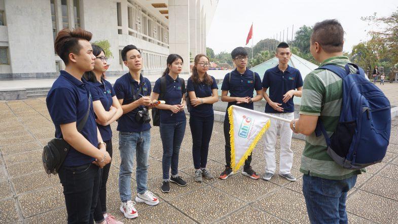 Con đường ngắn nhất cho thành công của học sinh tốt nghiệp cấp 2 DSC03866