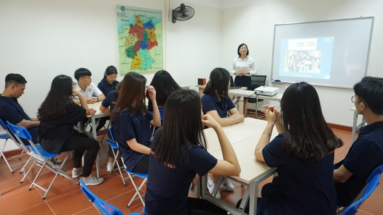 85% học viên của trường nghề ra trường có việc làm DSC05526 orgrs4le7nok26bnlrq3a63v9ogfp8t2voloc5orr8