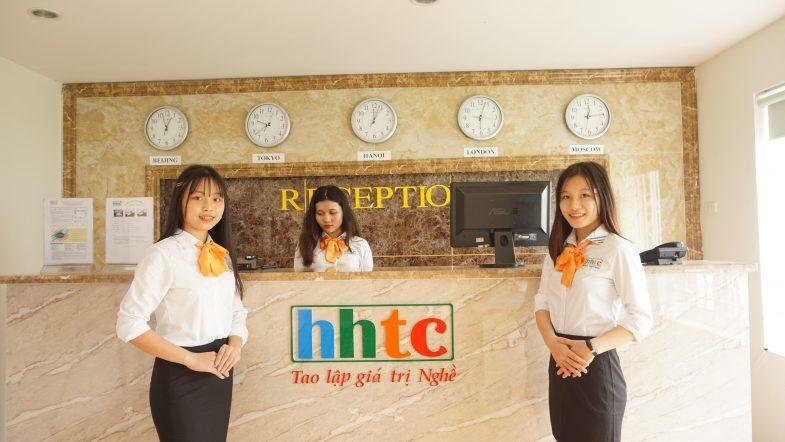 Học nghề được cộng điểm thi tốt nghiệp THPT DSC06634 orgrtcrt4vd17ujhfstk1cyj6seor0ogpr9hw5v9ms