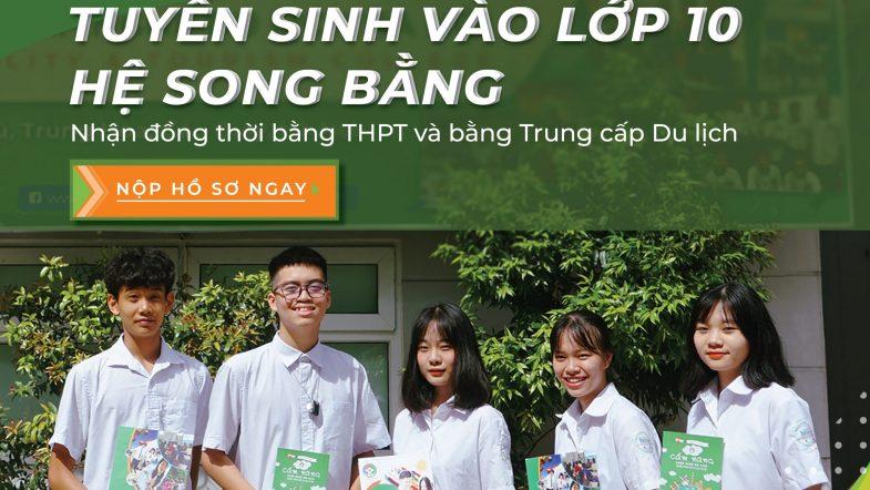 Những lợi ích khi học chương trình song bằng ở Trường Trung cấp Du lịch Hà Nội Face Songbang1080x1080 01 scaled orq186v02ac7ujr3b3bqnhi2yfyhq53sya16qt56ys