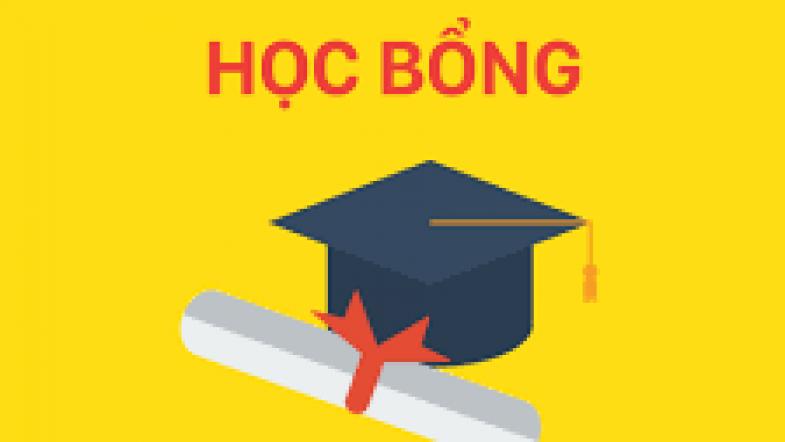 30 suất học bổng cho học sinh đạt từ 15 điểm kì thi THPT Quốc gia 2019 Học bỏng orgrtflbpdgw6ofdzc1fqu8wyy0se3znq57ybzr344