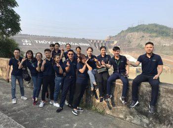 Học Hướng dẫn viên Du lịch cần nhất những chuyến đi trải nghiệm thực tế