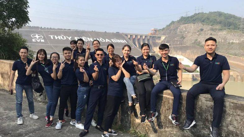 Học Hướng dẫn viên Du lịch cần nhất những chuyến đi trải nghiệm thực tế HB6 orgrvt4mzapzj6z53v0hjqnv10b6ukf8dwl50689dw