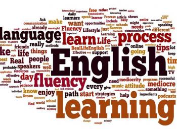 Học Tiếng Anh ở HHTC