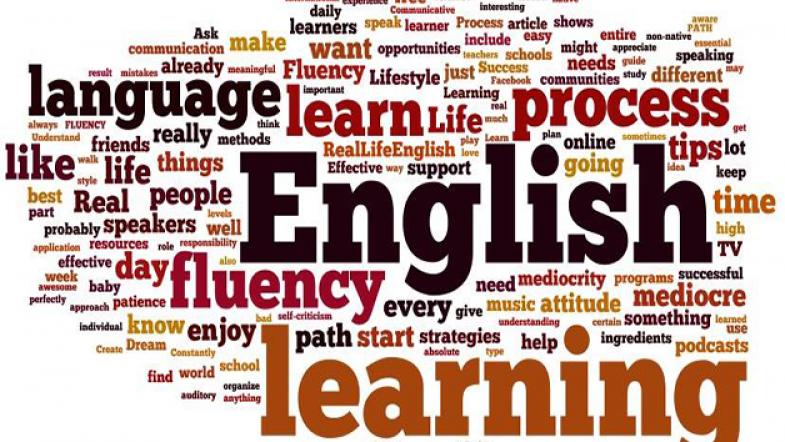Học Tiếng Anh ở HHTC Hoc tieng anh