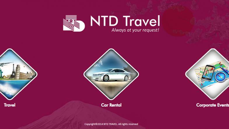 [Tháng 11/2019] CTy TNHH Du lịch dịch vụ NTD tuyển dụng nhiều vị trí NTD orgrug913wv2rgy519vvy2zw4z03qb16v6nw1s8qdg