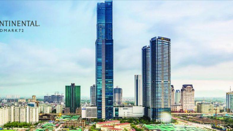 Khách sạn JW Marriot Hà Nội tuyển dụng bannerrec 04 1140