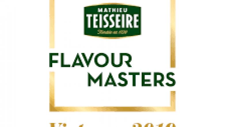 Mathieu Teisseire – Flavour Masters Competition Vietnam 2019 - Sân chơi của những nhà vô địch download 3 orgrs2pptzlzeyedwqwu56ky2wpp9ulm7fapdlrk3o