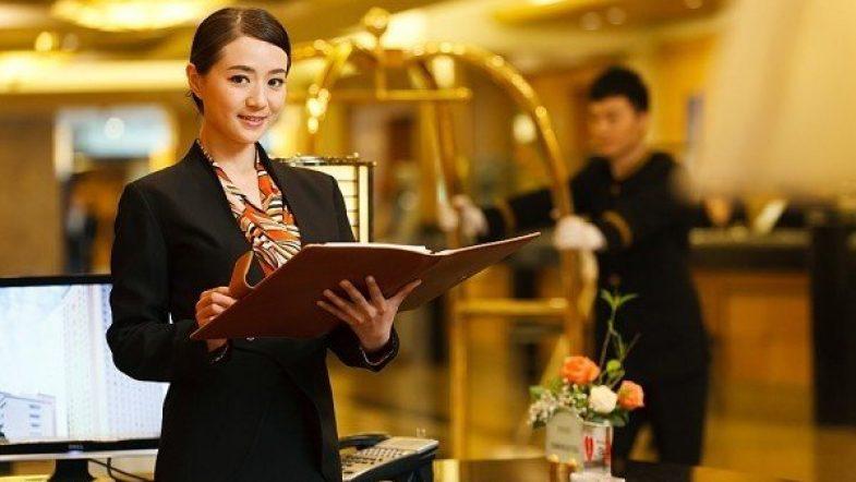 Chương trình Khóa Huấn luyện Quản lý Nhà hàng toàn diện du lich nha hang khach san orgry6ny97z2vpiw8dzjcn2t32llb0ut1nybocpfno