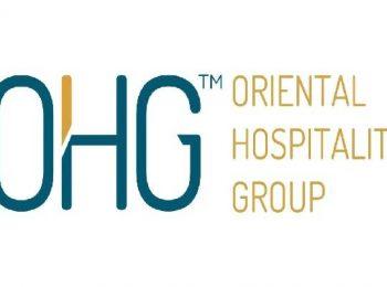 Tập Đoàn ORIENTAL HOSPITALITY GROUP cần tuyển gấp