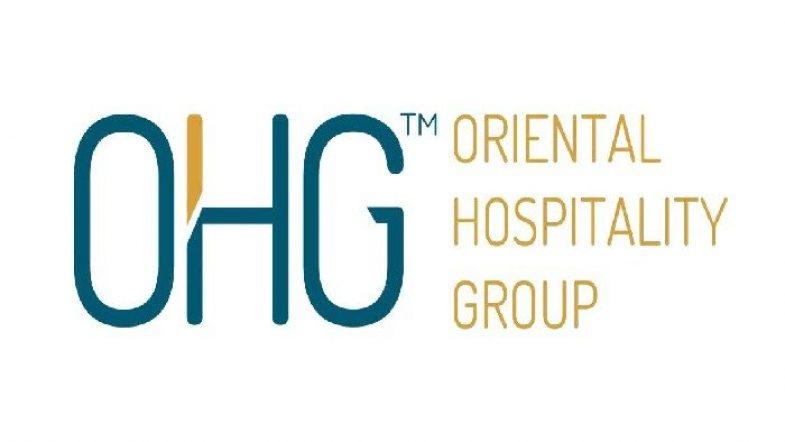 Tập Đoàn ORIENTAL HOSPITALITY GROUP cần tuyển gấp fb9b1010 fb3b 11e7 8f44 56c566ee3692
