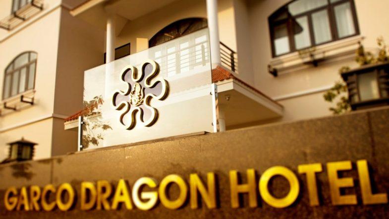 Khách sạn Garco Dragon tuyển dụng nhiều vị trí khach san garco dragon 3