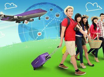 Những điều cần biết về nghề hướng dẫn viên du lịch