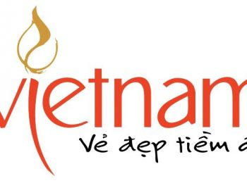 Tổng cục du lịch Việt Nam