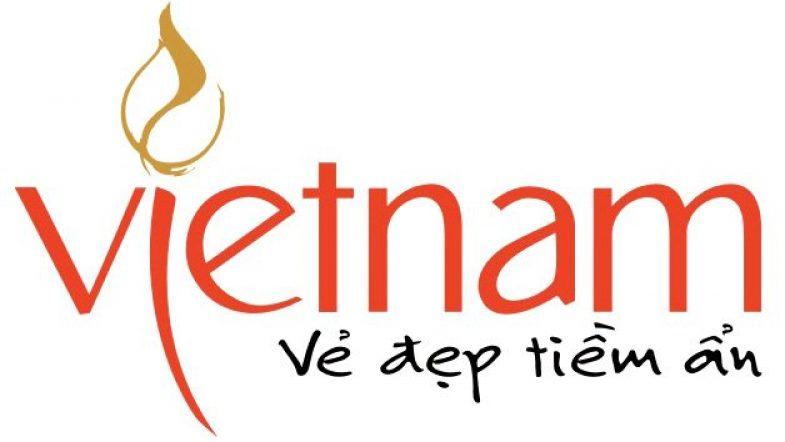 Tổng cục du lịch Việt Nam logo du lich viet nam orgrw5cjg56pq4he4iamy5kur0mymmrqrl2g8rq550