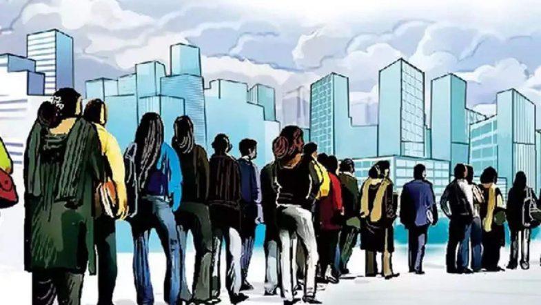 Phía sau việc người có trình độ cao đẳng và đại học có tỷ lệ thất nghiệp cao nhất photo1617853062673 1617853062847329007656