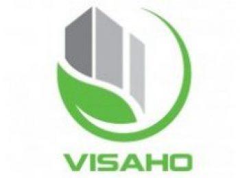 Công ty Cổ phần VISAHO tuyển dụng