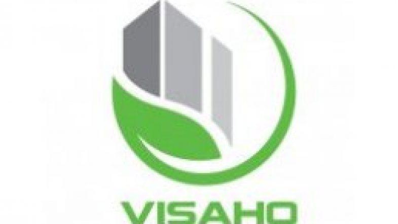 Công ty Cổ phần VISAHO tuyển dụng xur1482210573